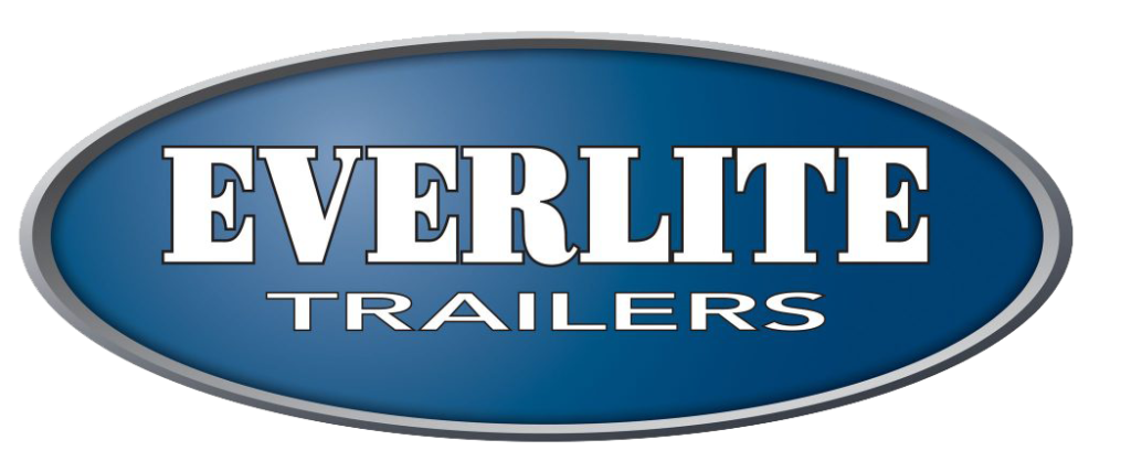 Everlite Trailers
