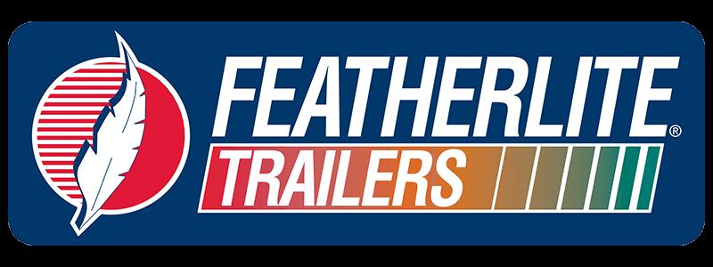 Logo for Featherlite